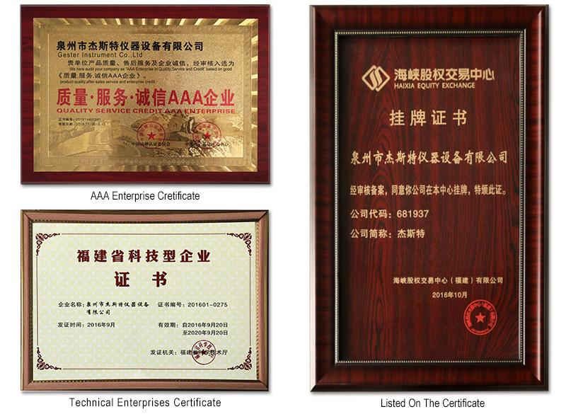 gester-Certificate-3