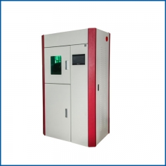 Light Fastness Tester(Air-Cooled, High Temperature)