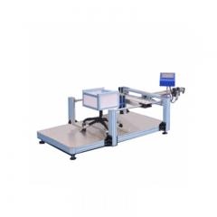 Rolling Resistance Testing Machine