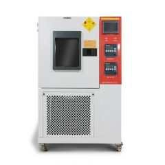 Whole shoe flexing freezing chamber,Freezing Chamber for shoe flex test,SATRA YM92