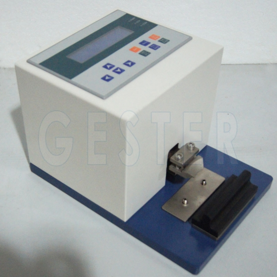 Shoe Peeling Strength Tester GT-KC41B