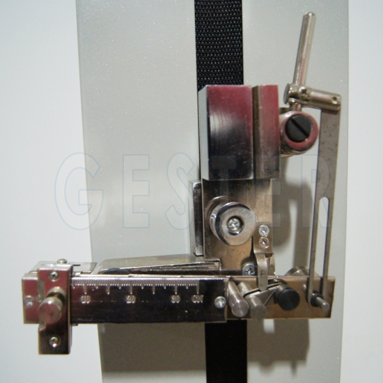 Single Yarn Strength Tester GT-A01