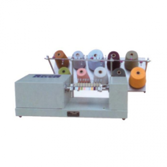 Yarn Color Chart Winder GT-A16