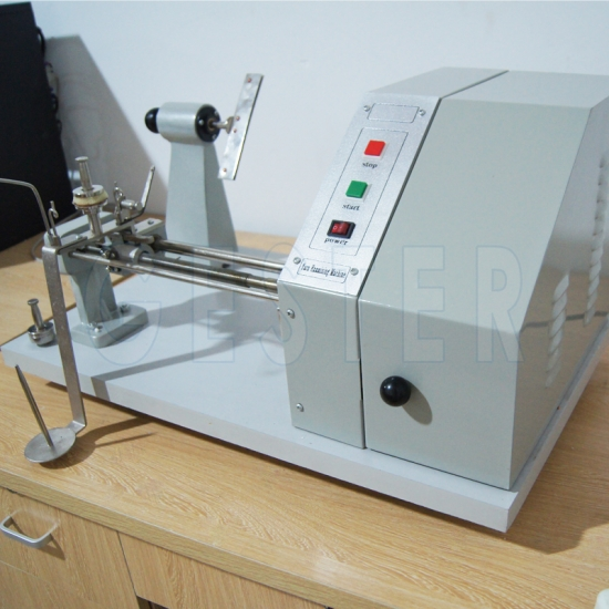 Yarn Examining Machine GT-A09