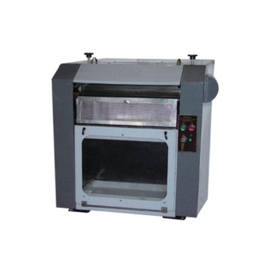 Raw Cotton Trash Analyzer GT-B16A