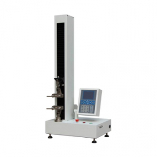 Electronic Skein Strength Testing Machine GT-A04