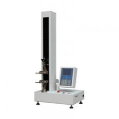Skein Strength Testing Machine