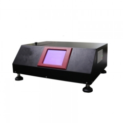 Automatic Textile Formaldehyde Tester