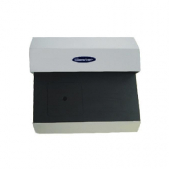 Pilling Assessment Box GT-C78