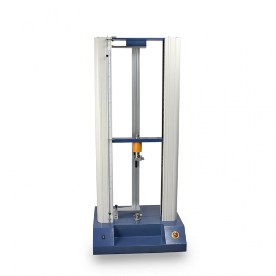 Shoes Rubber Materials Universal Testing Machine GT-K01