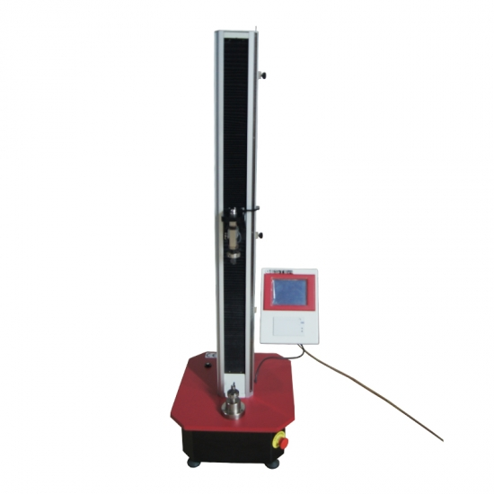 Single Column Tensile Strength Tester GT-C02-1