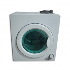 Rotary Tumble Dryer