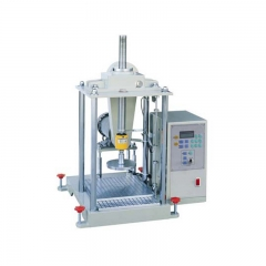 Cellular rubber hardness tester,Hardness tester for rubber,Foam Testing Equipment