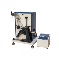 Heel Fatigue Tester,fatigue test,fatigue testing machine