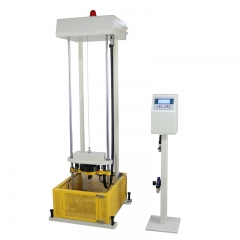 best safety shoes impact tester