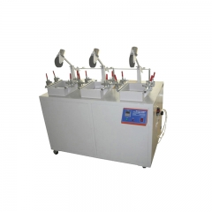 Fatigue Tester, dynamic fatigue testing machine,fatigue tester machine