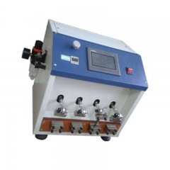 fatigue resistance tester,fatigue resistance,fatigue testing machine price