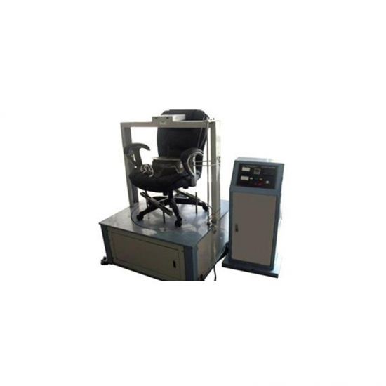 Chair Swivel Testing Machine GT-LB07