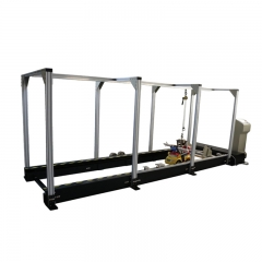 Dynamic Strength Tester