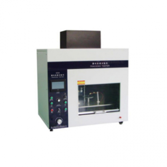Proof Tracking Testing Machine GT-MC36