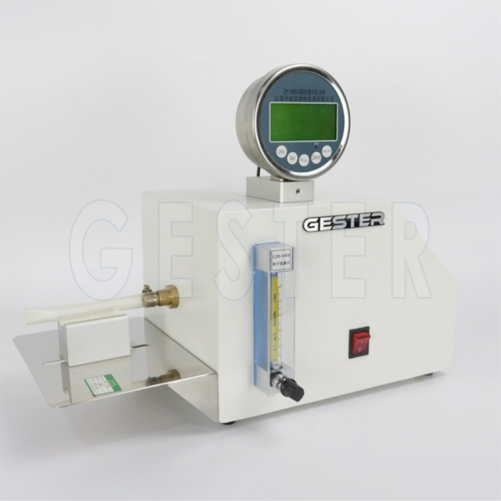 Pen-cap Air Flow Tester GT-S06