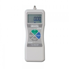 IMADA Digital Force Gauge