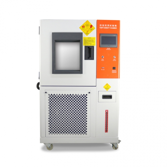 Temperature and Humidity Climatic Test Chamber GT-C52
