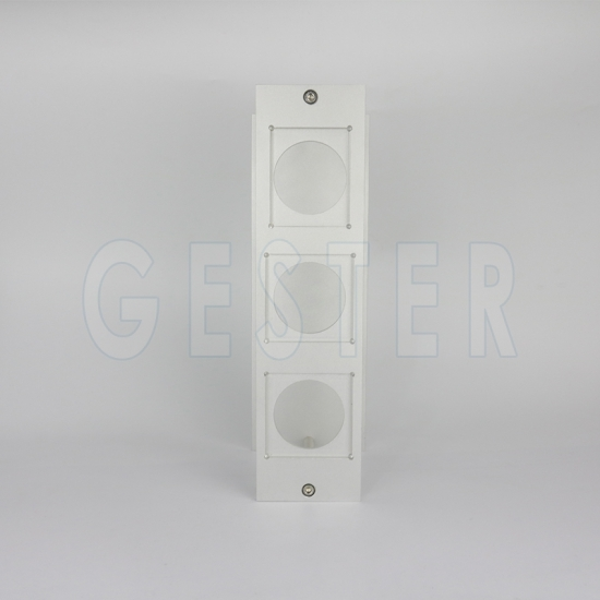 EN71 Part 1 Rattle Test Template Stand GT-MB60