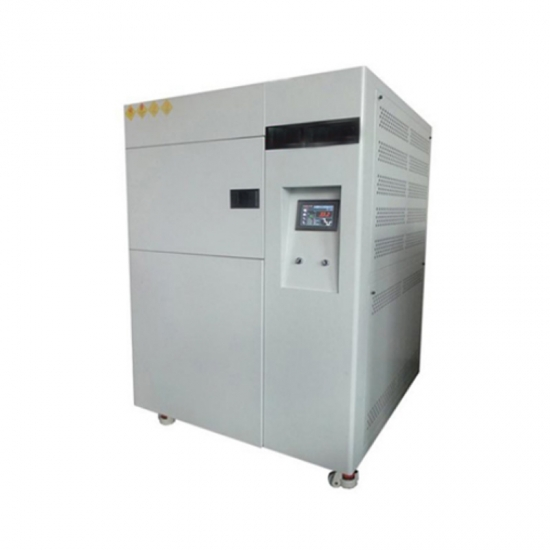 Thermal Shock Chamber GT-F56