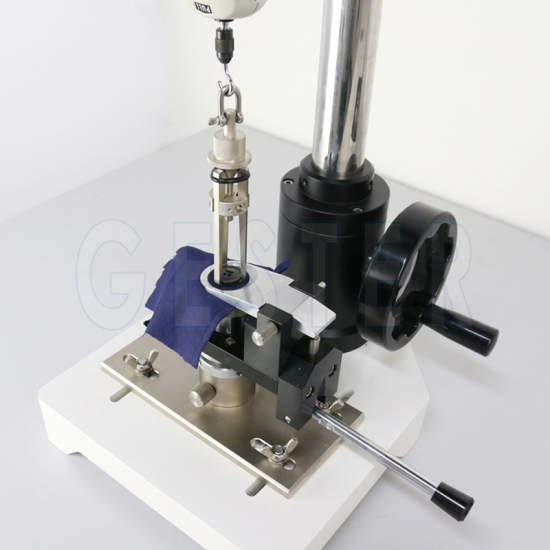 Button Snap Pull Strength Tester GT-C09