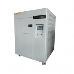 thermal shock chamber for sale