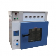 Constant Temperature Viscosity Tester