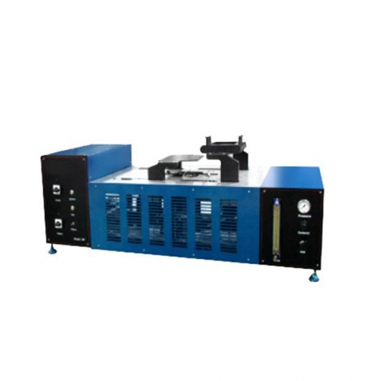 TPP Thermal Protection Tester GT-CN08