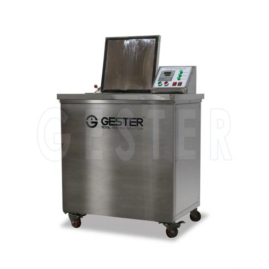 Colour Fastness & Fabric Washing Fastness Tester GT-D07