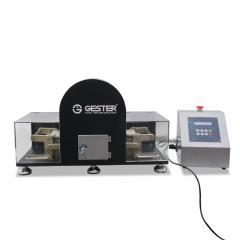 Penetration-Resistant Inserts Flexing Tester