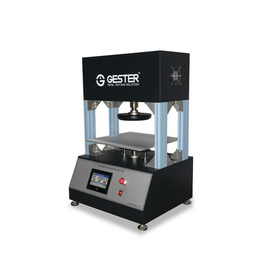 Foam Constant-load Pounding Fatigue Tester GT-LE03