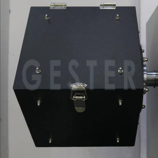 ICI Pilling Box Tester GT-C18