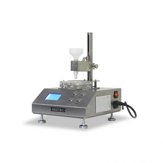 Liquid Strike-Through Tester GT-CN04