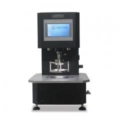 Fabric Hydrostatic Head Pressure Test Machine