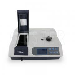 Textile Formaldehyde Content tester