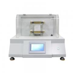 Static Decay Tester