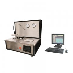 TPP Thermal Protection Tester
