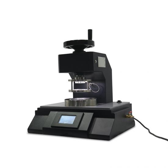 Hydrostatic Head Tester for Textile GT-C26A