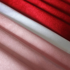 The Cause Of Color Difference Of Garment Fabric And Its Solutions